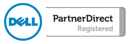 dell-registered-partner-direct