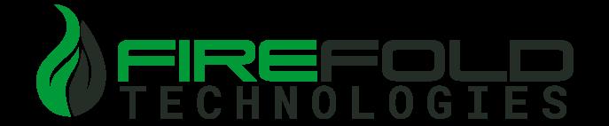 FireFold-Technologies
