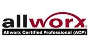 allworks certified
